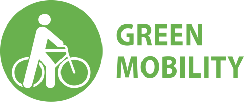 Project Eco-Mobility