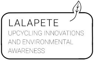 Lalapete project